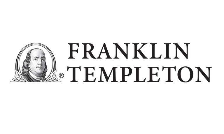 IWBank - Acquista a commissioni zero - Offerta Franklin Templeton